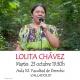 charla Lolita Chavez