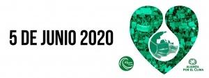 Campaña por la justicia social y ambiental